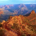 04.lasso the sun.April-GrandCanyon (1)