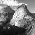 08.lasso the sun.Aug-Yosemite