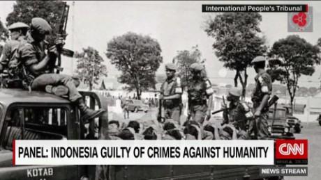 Indonesia genocide watson pkg_00002919