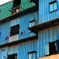 dhaka slum dec 2015