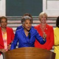 joyce beatty september 4 2012