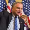 15 Tim Kaine gallery 0721 RESTRICTED