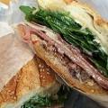 NYC sandwiches court-street-italian-combo