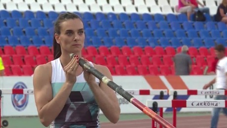 russia doping ban response sebastian pkg_00020216