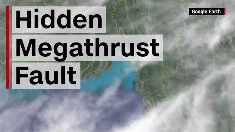 Bangladesh fault hazard_00000909