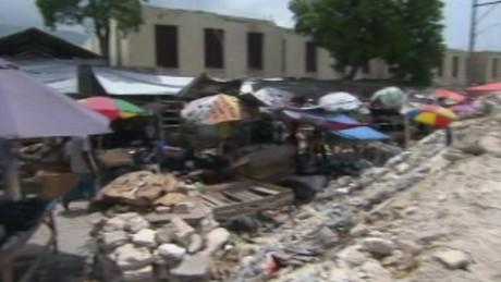 Bangladesh fault hazard_00010928.jpg