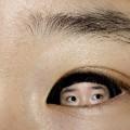 Izumi miyazaki - in my eye