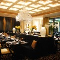 2. Singapore Joel Robuchon restaurant