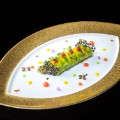3. Singapore Joel Robuchon