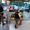 08 munich shooting 0722