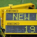 usain bolt 200m world record berlin 2009