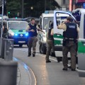 15 munich shooting 0722