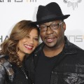 01 bobby brown and alicia etheredge