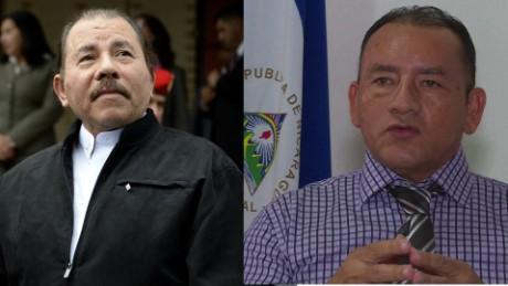 cnnee pkg samantha lugo nicaragua elecciones candidatos exguerrilleros_00015709