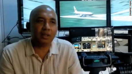 mh370 pilot simulation rivers lok_00005511.jpg