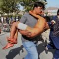 01 Kabul explosion 0723