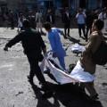 03 Kabul explosion 0723