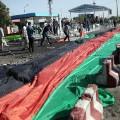 05 Kabul explosion 0723
