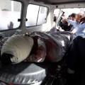 07 Kabul explosion 0723