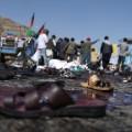 09 Kabul explosion 0723