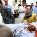 10 Kabul explosion 0723