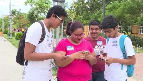 cnne pokemon go nicaragua pkg_00004702