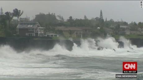 tropical storm darby maginnis cnni nr lklv_00000000