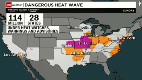 Heat Wave Moves East_00001203