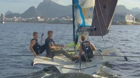 german sailing team training run ivan watson pkg_00014319