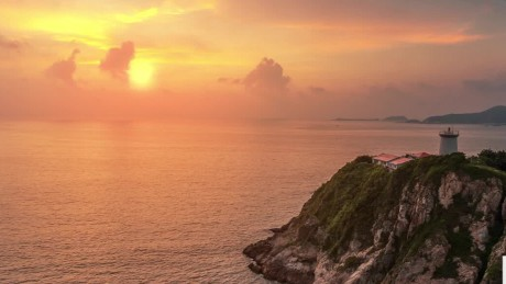 hong kong most beautiful places cnn orig_00012408