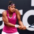 Teliana Pereira Rio Open 2016