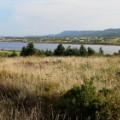 cape breton landscape