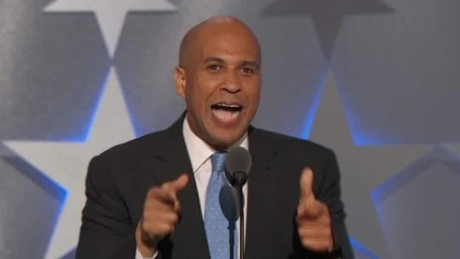 DNC convention cory booker america rise sot _00004428.jpg