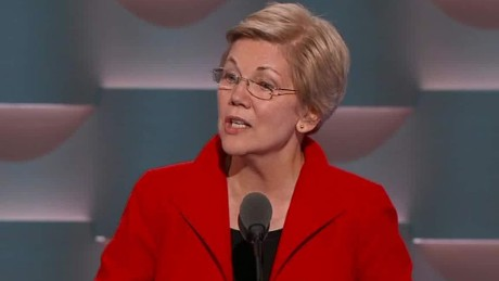 dnc convention elizabeth warren entire speech sot_00013513.jpg
