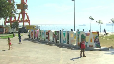 2016 olympics rio revitalization darlington pkg_00003913.jpg