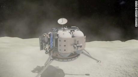 israel next gen space race liebermann pkg_00002410.jpg