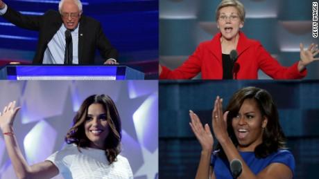 cnnee digital pkg las mejores frases democratas 1 _00000317