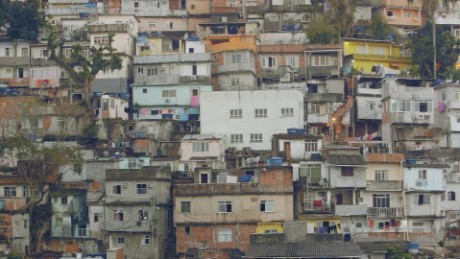 rio favela bar_00002019