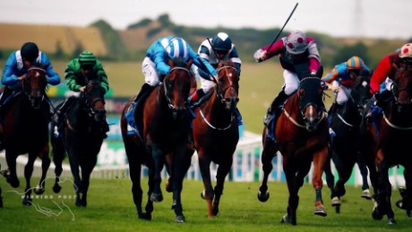 spc winning post july 2016 c_00025023.jpg