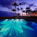 US beautiful hotels 12 Halekulani 1
