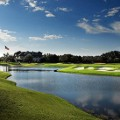 US beautiful hotels 16 Lodge at Sea Island