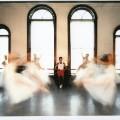 Holy Hell ballet CALENDAR003