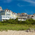 US beautiful hotels 18 Ocean House RI 1