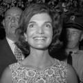 08 DNC 1960