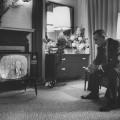 16 DNC 1960