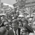 17 DNC 1960