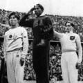 01 Jesse Owens TBT