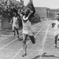 03 Jesse Owens TBT