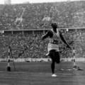 10 Jesse Owens TBT