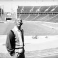 15 Jesse Owens TBT